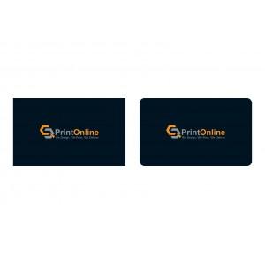 Business card print online 2u online design printing services business card print online 2u online design printing services penang malaysia reheart Choice Image