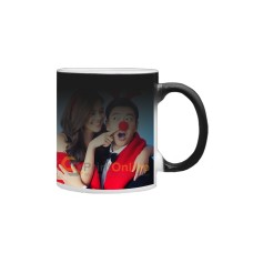 Mugs - Magic