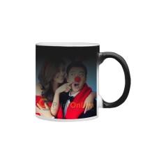 Mugs - Magic